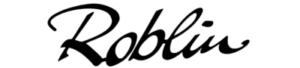 Hotte Roblin Pas Cher - Hotte Aspirante Hotte Ilot - Hotte Plafond - Groupe Fitrant Pierre Roblin