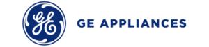 Depannage Reparateur Frigo Americain General Electric